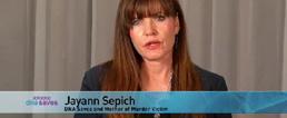 Jayann Sepich Videos