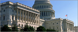Legislators & Advocates